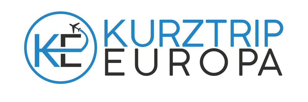 Kurztrip-Europa