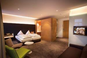 Parkhotel Jordanbad Doppelzimmer_komfort_2